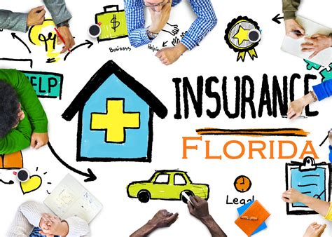 coverage included in your florida homeowner s insurance policy