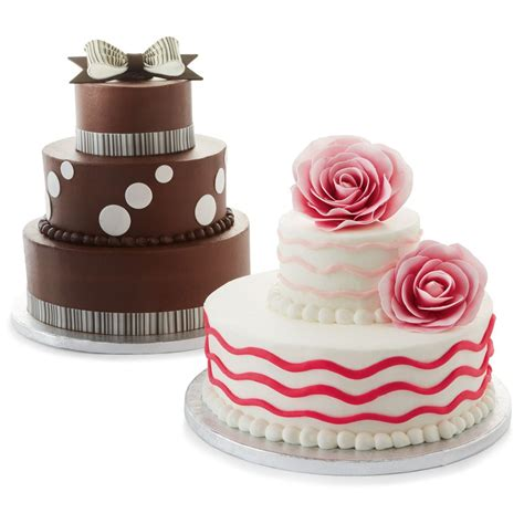 wedding cakes at sams club sam s club your one stop shop for wedding supplies the