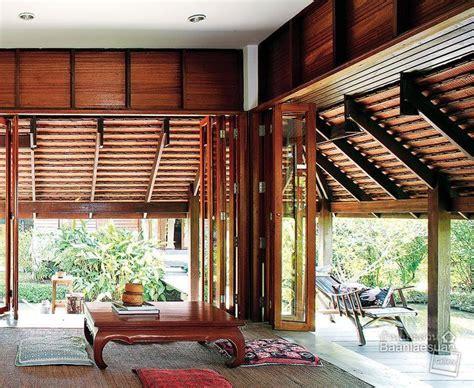 thailand home decor 81 best thai style home interior design images on