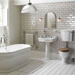 Bathroom Inspiration Best Boards For Bathroom Inspiration Plumb Mate