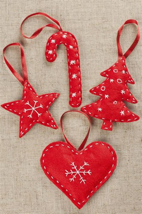 sewing craft ideas 11 best photos of sewing craft ideas sewing craft