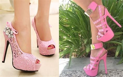 imagenes zapatos otoño 2015 moda en zapatos 2015 youtube