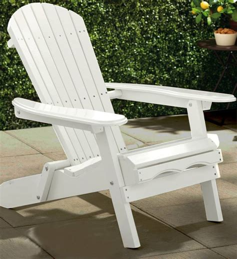 furniture gt outdoor furniture gt adirondack chair gt acacia