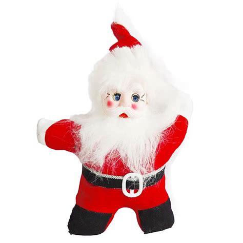 free printable christmas card with charming santa buy charming santa claus n fancy greeting card her 110