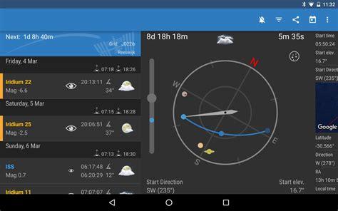detector apk iss detector apk gratis pendidikan apl untuk android apkpure