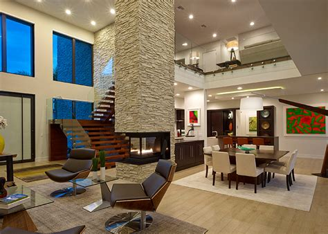 architectural trends home and architectural trends home design