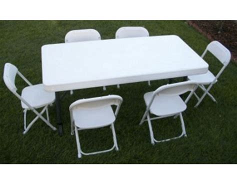 table rental table rentals archives my florida rental