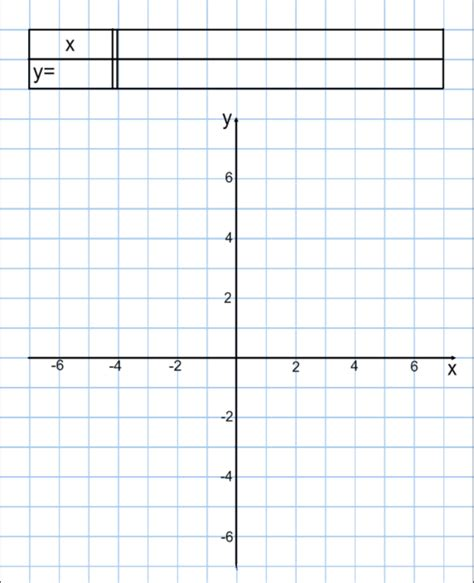 printable linear graphs search results for coordinate graph paper 15 20 to print