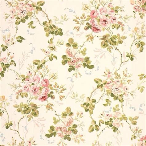 wallpaper motif bunga vintage download 15 free floral vintage wallpapers