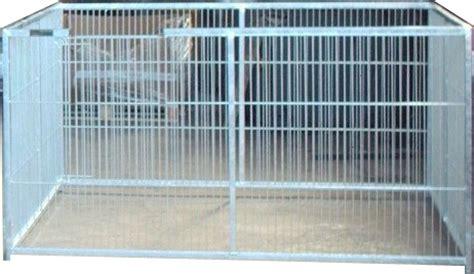 recinti per cani da esterno usati confortevole soggiorno recinti componibili per cani