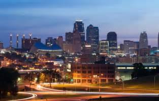 To Kansas City Hotels In Kansas City Mo Choice Hotels