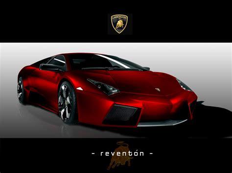 Autos, autos y más autos Lamborghini   Autos, autos y más