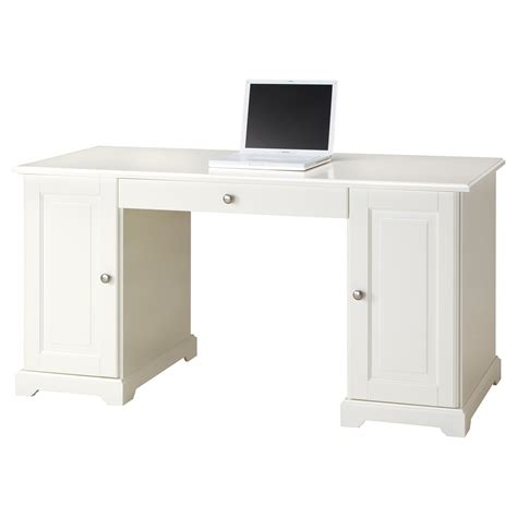 ikea office desk white image gallery ikea furniture desk