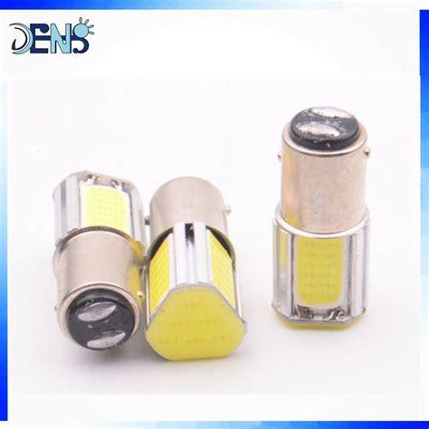 light bulb suppliers near me best 25 car led lights ideas on car lights