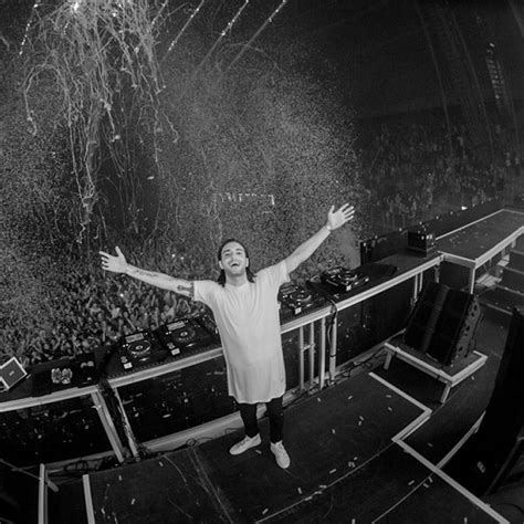 alesso move like that alesso surprised fans with the release of a massive new