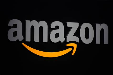 amazon amazon amazon prime logo 2015 best auto reviews