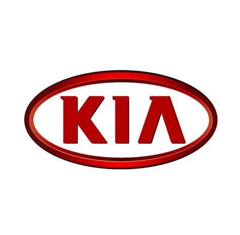 Kia Sign In Kia Sorento