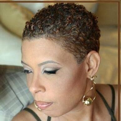 twa with thin hair 1000 ideas about short natural hairstyles on pinterest