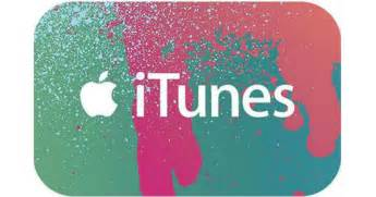 Itunes Gift Card Printable - ebay 50 itunes egift card only 42 50 hip2save
