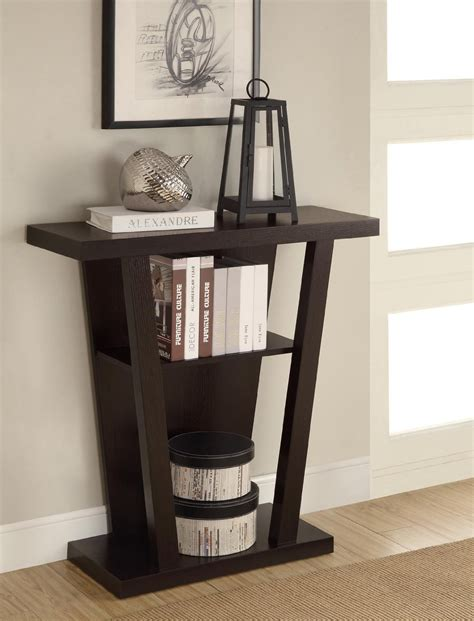 Corner Entryway Table Tables For Small Spaces Small Entryway Furniture