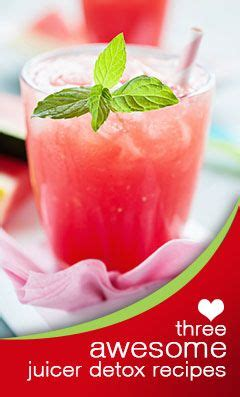 Free Juicing Recipes For Weight Loss And Detox by Juicer Detox Recipes Found On Healthy Juicing