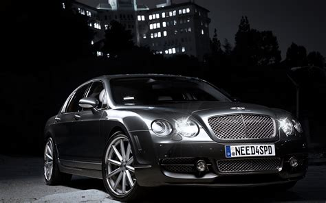 modified bentley wallpaper continental wallpapers 59 wallpapers wallpapers