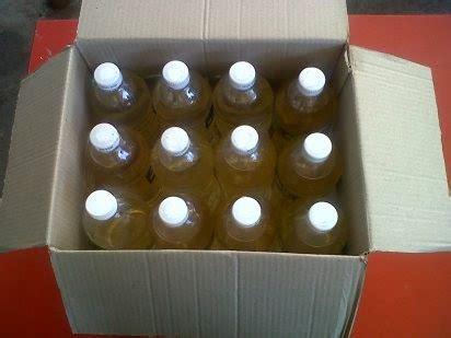 Minyak Kelapa Murni Terbaru jual minyak goreng kelapa murni la goerih produsen minyak kelapa