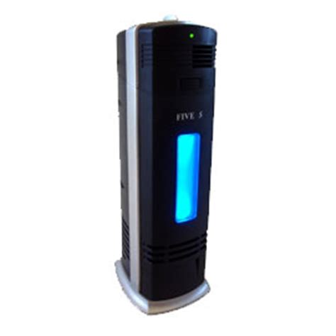 filterless air purifier buyer guide air ionizer reviews