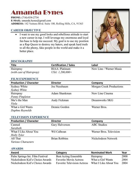 resume builder template resume builders resume builder