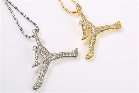 Supplier Baju Necklace Top Hq popular necklaces buy cheap necklaces lots from china necklaces suppliers
