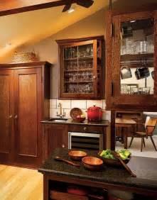 Craftsman Style Kitchen Cabinet Doors Craftsman Style Kitchen Cabinet Doors Wonderful Home