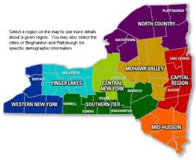 Up State New York Map by Pics Photos Location Upstate Ny
