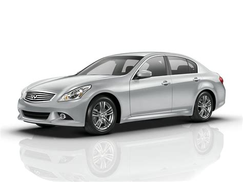 infiniti certified used program vonews1c