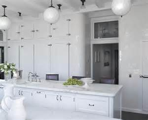 Kitchen Cabinets Raleigh Nc white kitchen cabinets with exposed hinges quicua com