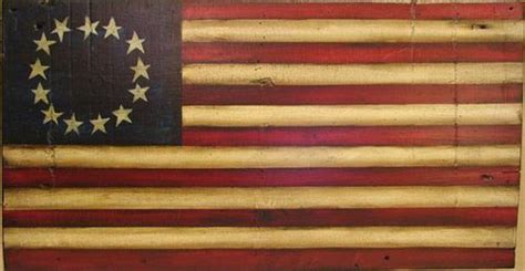 american revolution flag old 13 colonies american flag colonial america pinterest