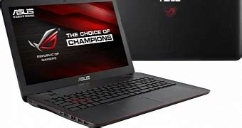 Asus Republic Of Gamers Laptop Windows 10 Drivers new hd audio build made available by realtek version 6 0 1 7786