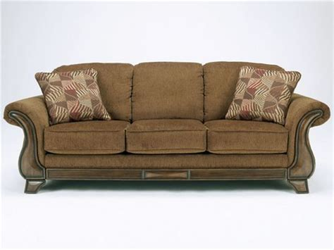 couch potato delivery montgomery al lt brown sofa for the home pinterest brown sofas