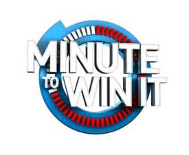 minute to win it minute to win it call nbc 7 san diego