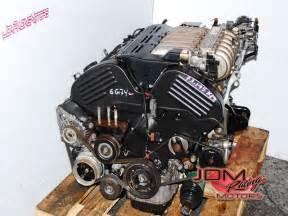 Mitsubishi Engine America Id 915 Mitsubishi Jdm Engines Parts Jdm Racing Motors