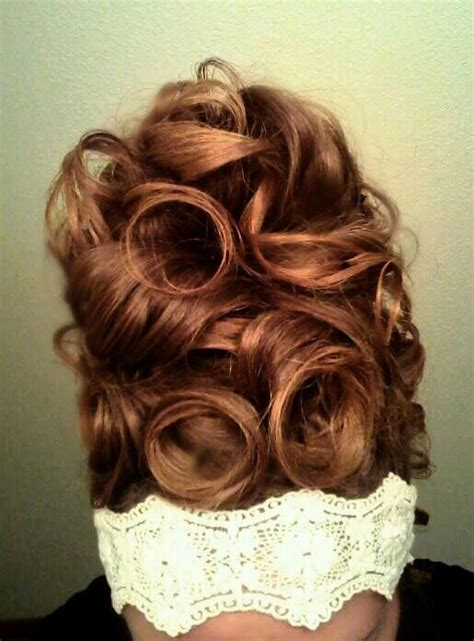 pictures of apistolic hair dos apostolic hairstyles pinterest hairstyle gallery