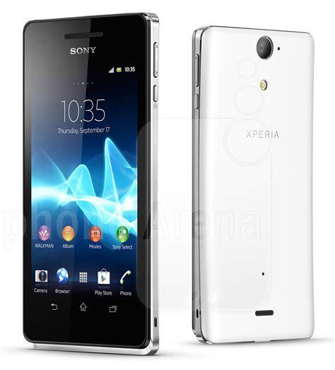 Hp Oppo Xperia cara mengambil screenshot layar pada beberapa hp android abi sabrina
