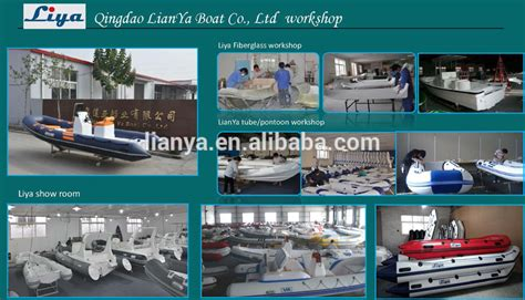 chinese boat manufacturers liya 3 8m chinese boat manufacturers mini speed boats sale