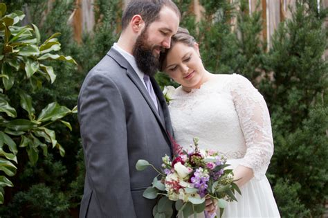 Best Wedding Hair Virginia by Wedding Hair Arlington Va Wedding Hair Arlington Va