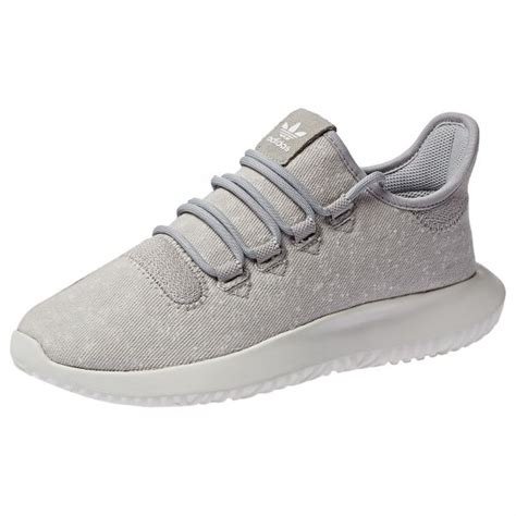 price review and buy adidas originals shoes for ksa souq