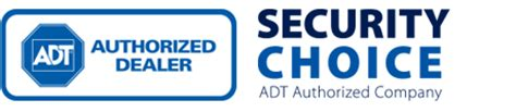 adt south carolina home security 1 866 765 5923