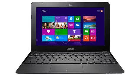 Laptop Asus Eeepc 1015e asus debuts eee pc 1015e