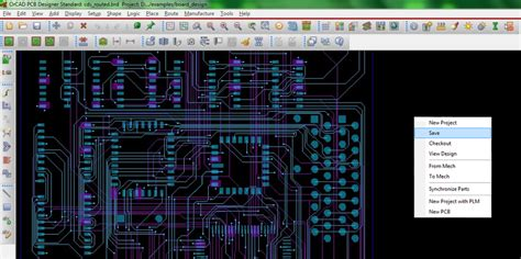 orcad layout library download plm applications