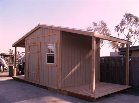 Tack Shed Plans by Easy Pallet Adirondack Chair Tack Shed Plans