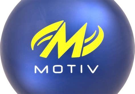 tr motiv the bowling tree motiv previews new tr2