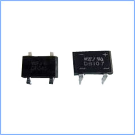nxp schottky barrier diode nxp schottky barrier diode 28 images asi5082 2794 datasheet pdf advanced semiconductor